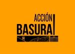 2 Logo-Acción-Basura-2-(negro-y-fondo-naranjo)