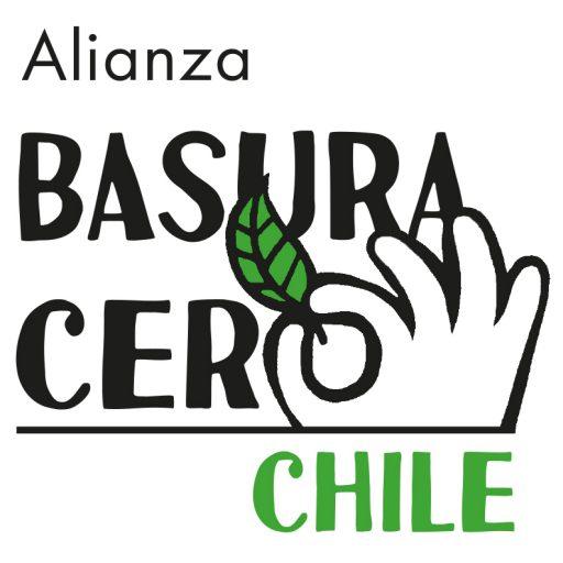 cropped-logo-basura-0-chile-alta.jpg