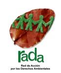 logo RADA2