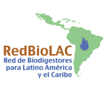 Logo RedBioLAC 2016 small