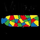 Logo Valpo Interviene