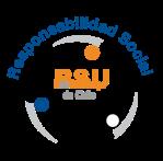 Logotipos RSU-UdeSantiago-01