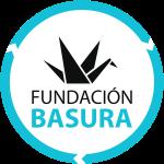 versión logo 1