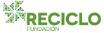 LOGO FUNDACION RECICLO - FINAL-08